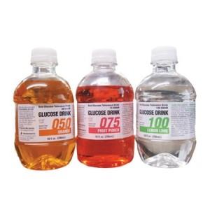 glucose_drinks_22